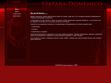 Spatara Domenico